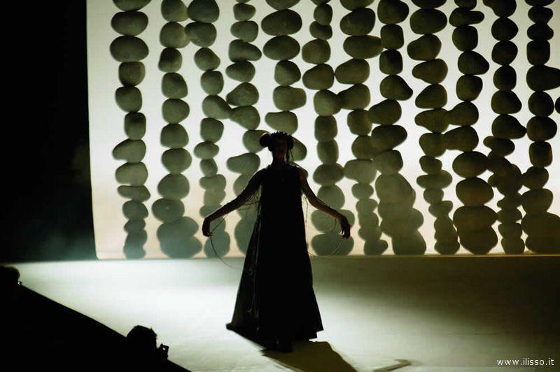 Dal 20 agosto inizia Fashion Week, la settimana della moda