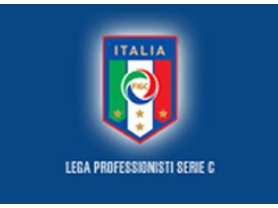 Lega Serie C