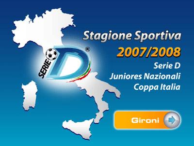 Serie D 2007-2008 (foto tratta dal sito www.interregionale.com)