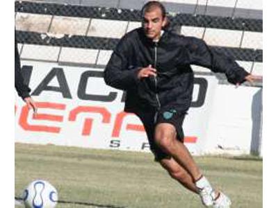 Marcos Bolzan (foto tratta dal sito www.diariodecuyo.com.ar)