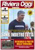 La copertina del numero 693 di Riviera Oggi