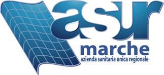 Logo_Asur.jpg
