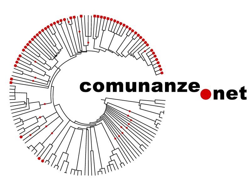 Comunanze.net, la rete è un nuovo spazio pubblico