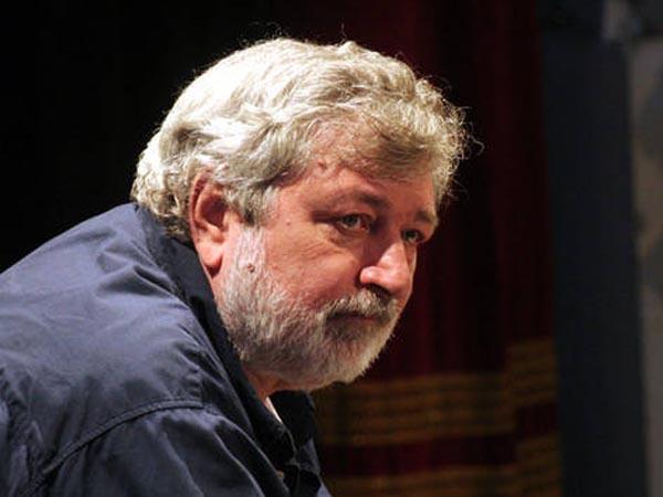 Francesco Guccini torna a San Benedetto del tronto il 26 ottobre 2007