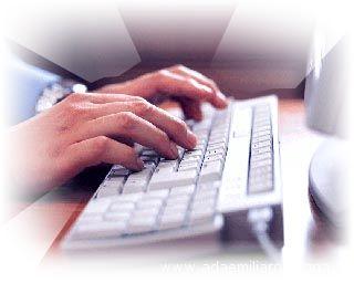 Rotazione per i dipendenti comunali e riorganizzazione dei settori amministrativi