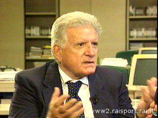 Sergio Zavoli