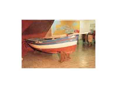 Museo della Pesca e della Cultura Marinara.jpg