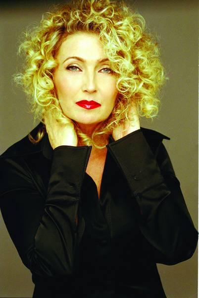 La musicista Rossana Casale protagonista della rassegna