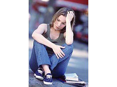 La prevenzione del disagio giovanile al centro dell'attività di Helios