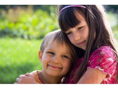 Il 20 novembre si celebra la Convenzione dei Diritti dell'Infanzia e dell'Adolescenza