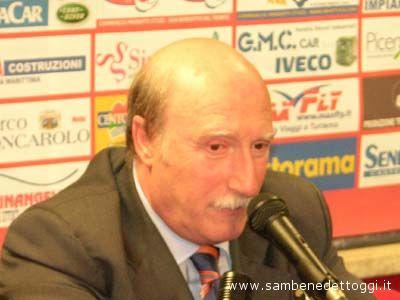 Enzo Nucifora