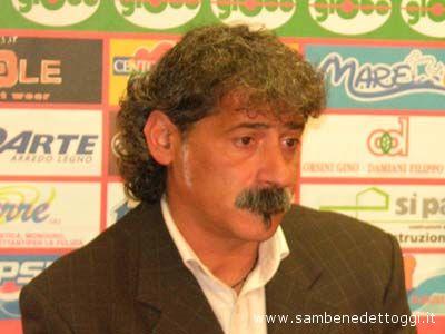 Enrico Piccioni