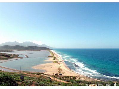 La ditta Frigotecnica di San Benedetto realizzerà uno stabilimento di trasformazione dei prodotti ittici nell'isola di Margarita