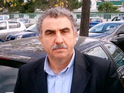 Gianfranco Francioni