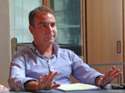 Alessandro Zocchi