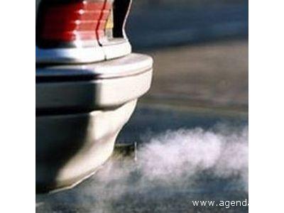 Polveri sottili in diminuzione a San Benedetto, ma non cessa l'allarme inquinamento