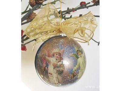 Tanti appuntamenti dal 9 dicembre al 6 gennaio a San Benedetto