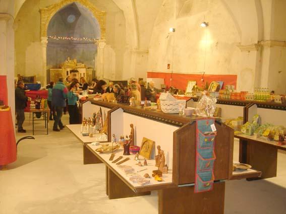 Mostra nazionale di presepi a Monteprandone.jpg