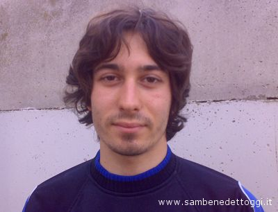 Francesco Polenta