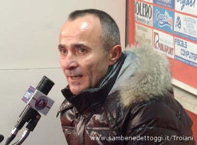 Gianni Tormenti