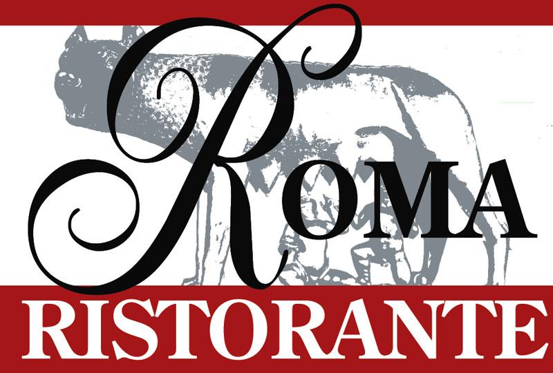 Nuova gestione per lo storico Ristorante Roma