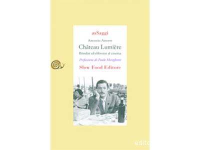 La copertina del libro di Antonio Attorre