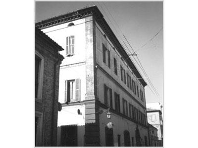 Il Comune di Giulianova