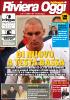 La copertina del numero 710 di Riviera Oggi