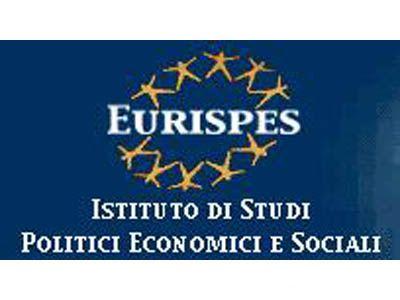Torna per il terzo anno consecutivo il Premio Eurispes Marche