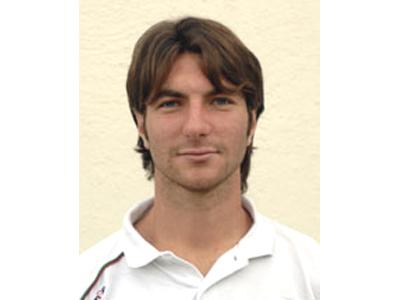 Fabio Lucioni (foto www.ternanacalcio.com)