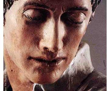 """Paolo Annibali """"Opere 1997 2007"""""""