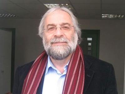 Giorgio De Fabritiis