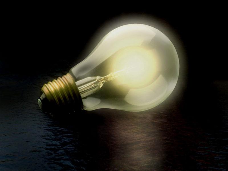 Venerdì 15 febbraio molte luci si spegneranno per contribuire al risparmio energetico