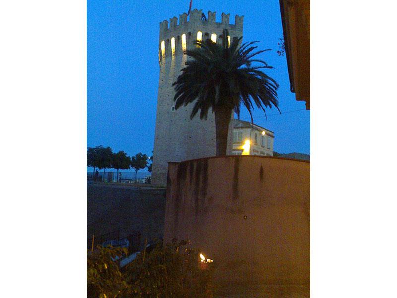 La Torre dei Gualtieri (sigismondo's photostream)