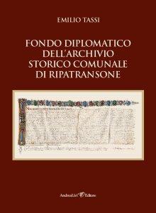 Il libro di Emilio Tassi