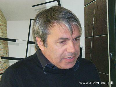 Enzo Eusebi
