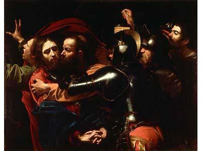 Il bacio di Giuda (digilander.libero.it)