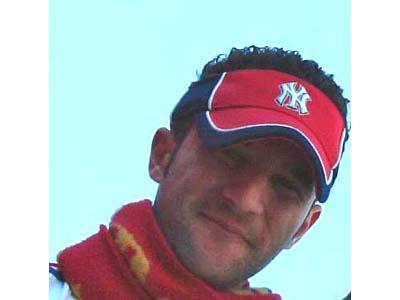 Massimo Luciani