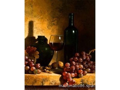 Prodotti due nuovi vini alla cantina