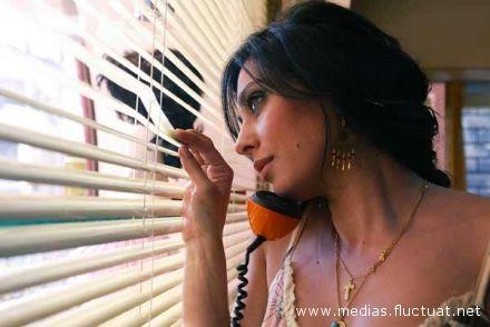 Nadine Labaki, regista di