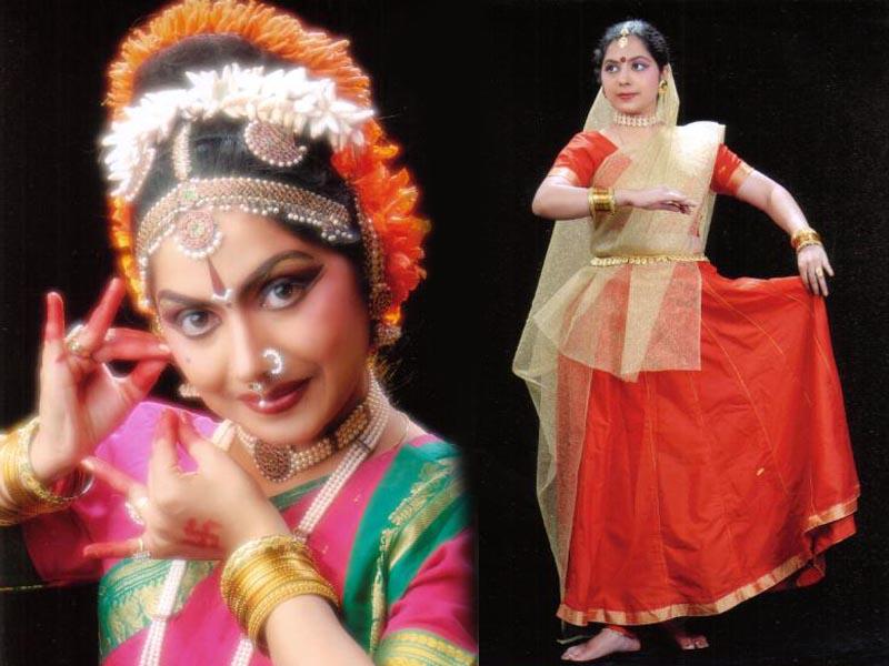 Saraswathi  Rajinesh