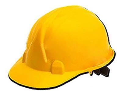 Sono in vigore nuove dispoizioni in tema di sicurezza sul lavoro