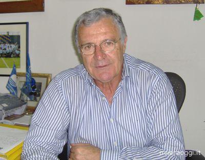 Giuseppe Torquati