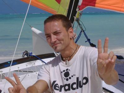Ivan Rossi, un eroe dei nostri giorni