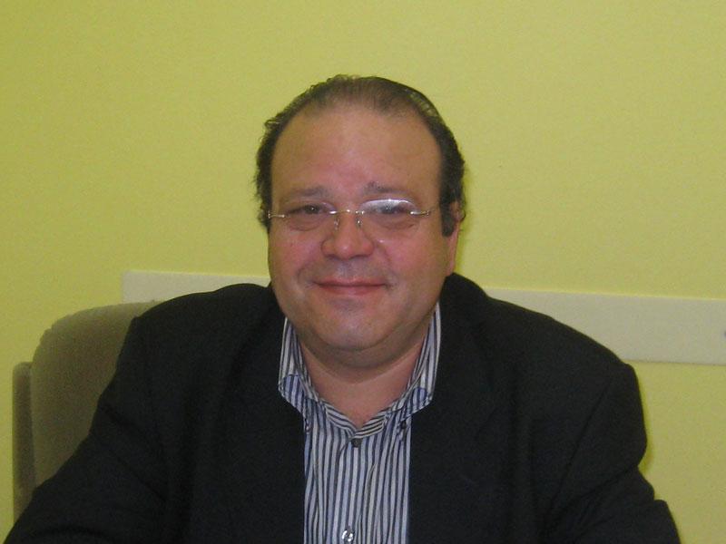 Giacinto De Luca