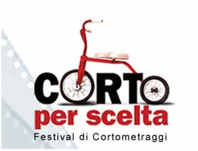 CortoPerScelta