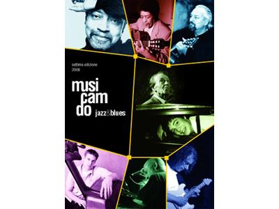 Musicamdo 2008