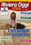 La coperina di Riviera Oggi numero 733