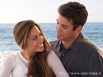 Contributi per le giovani coppie
