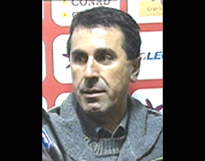 Massimo Paoloni
